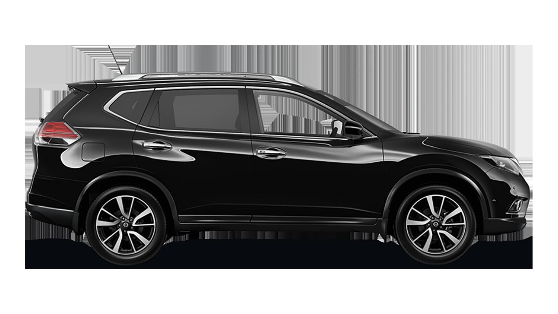motor nissan cars suv trend price rating angular and cvt reviews awd sv juke front