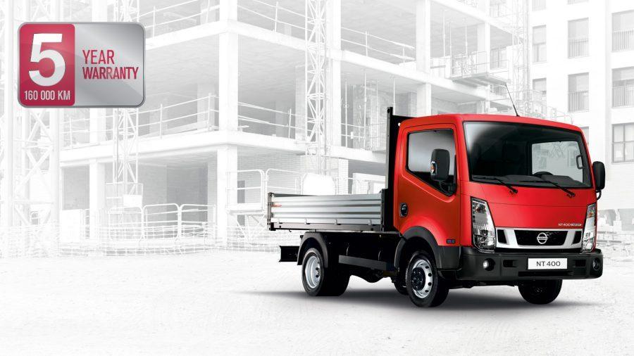האופנה האופנתית שירות לקוחות - משאיות | ניסאן ישראל HZ-01