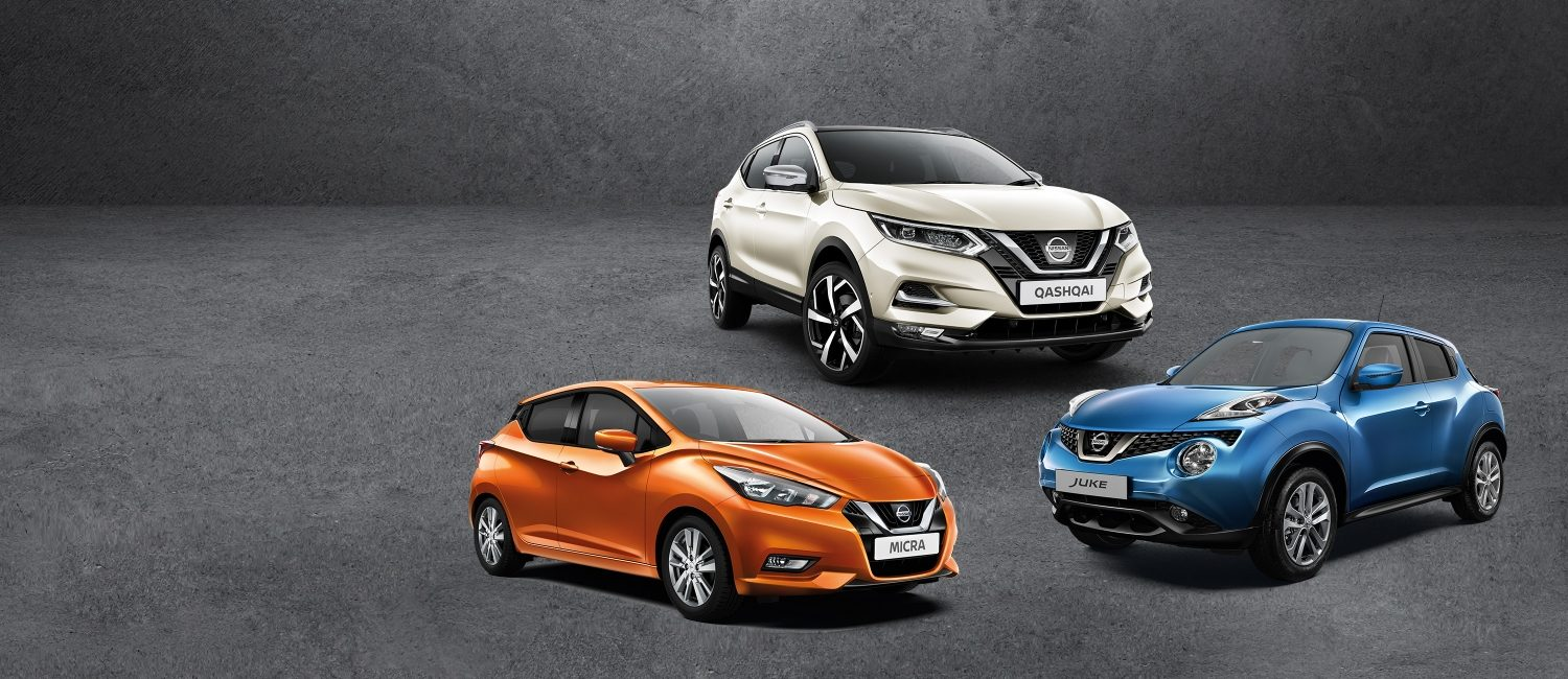 new_nissan_june_offers_2019