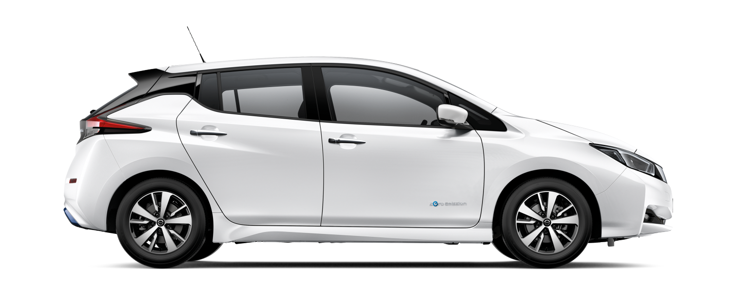 new_nissan_leaf_2018_B12P