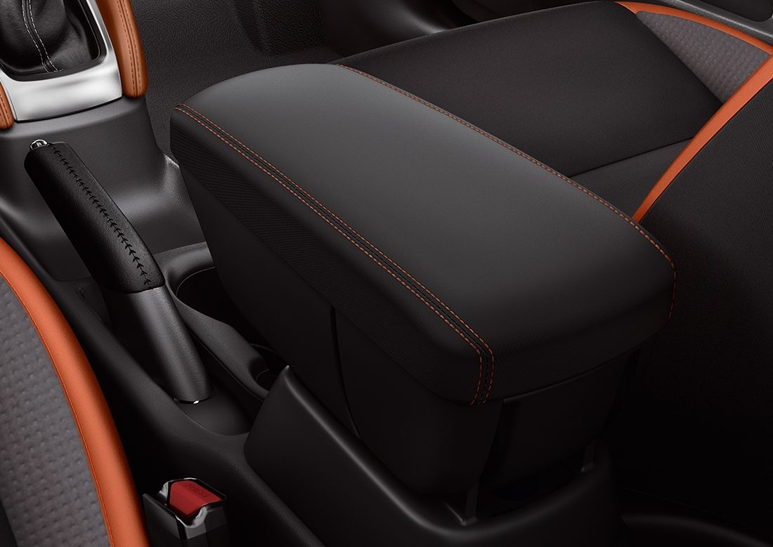 accessories new nissan micra city car nissan. Black Bedroom Furniture Sets. Home Design Ideas