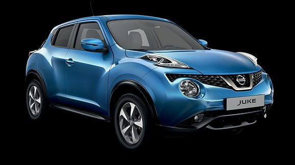 nissan juke 2018 petit suv et suv compact nissan. Black Bedroom Furniture Sets. Home Design Ideas