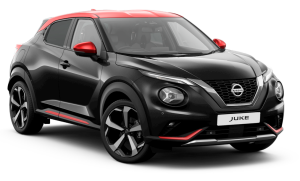 Prices Specifications Nissan Juke 2019 Small Crossover Small Suv