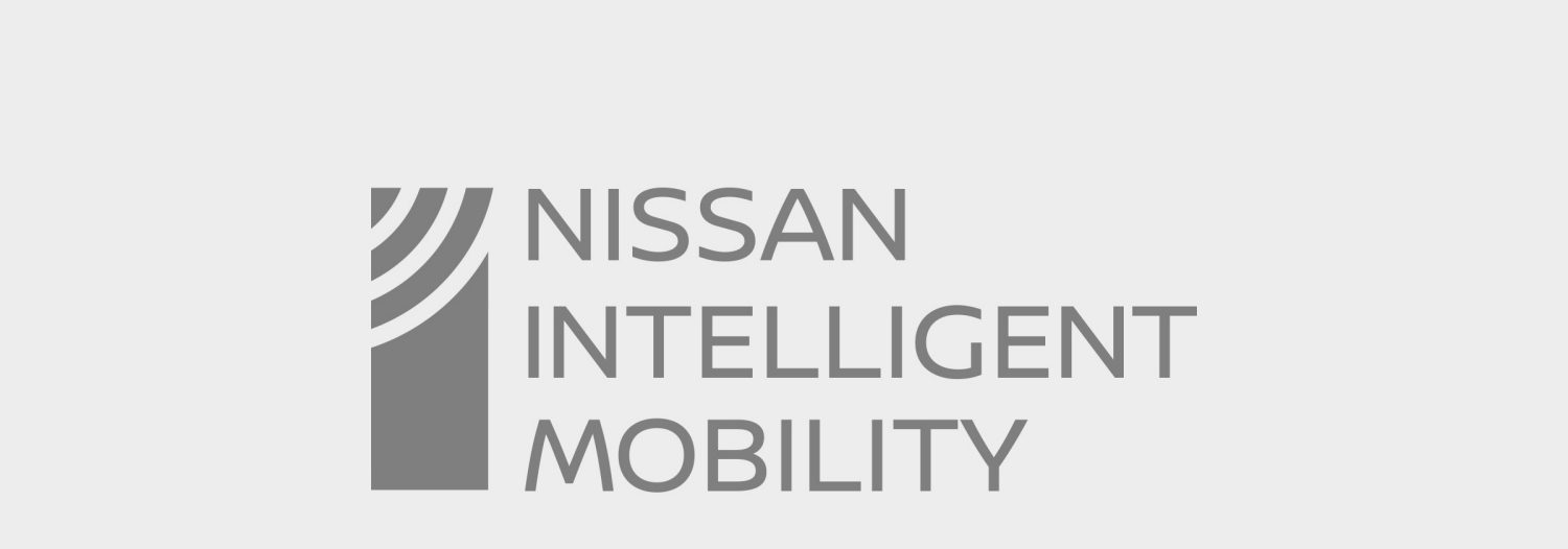 Nissan Intelligent Mobility
