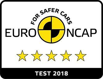Ces technologies constituent le socle du système Nissan ProPILOT, qui a  reçu un accueil élogieux pour le niveau accru de sécurité et de confiance  qu il ... e3d3ae5b250