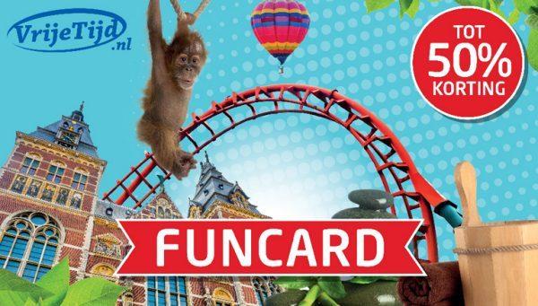 Nissan Funcard