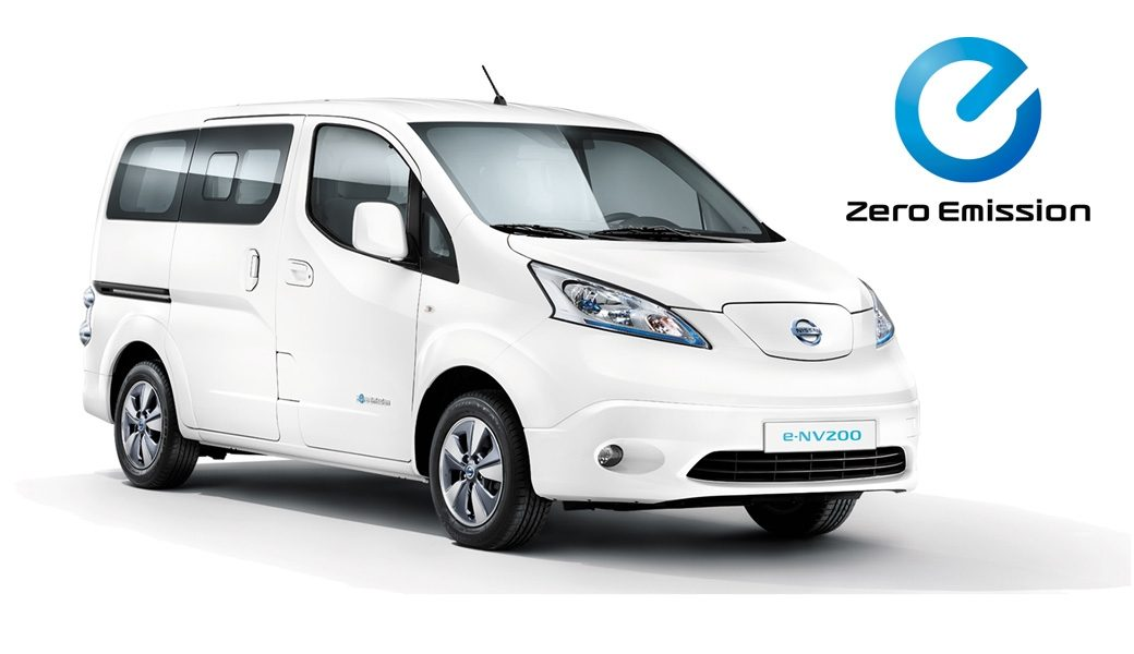 range-electric-vehicles-e-nv200-evalia-zero-emission