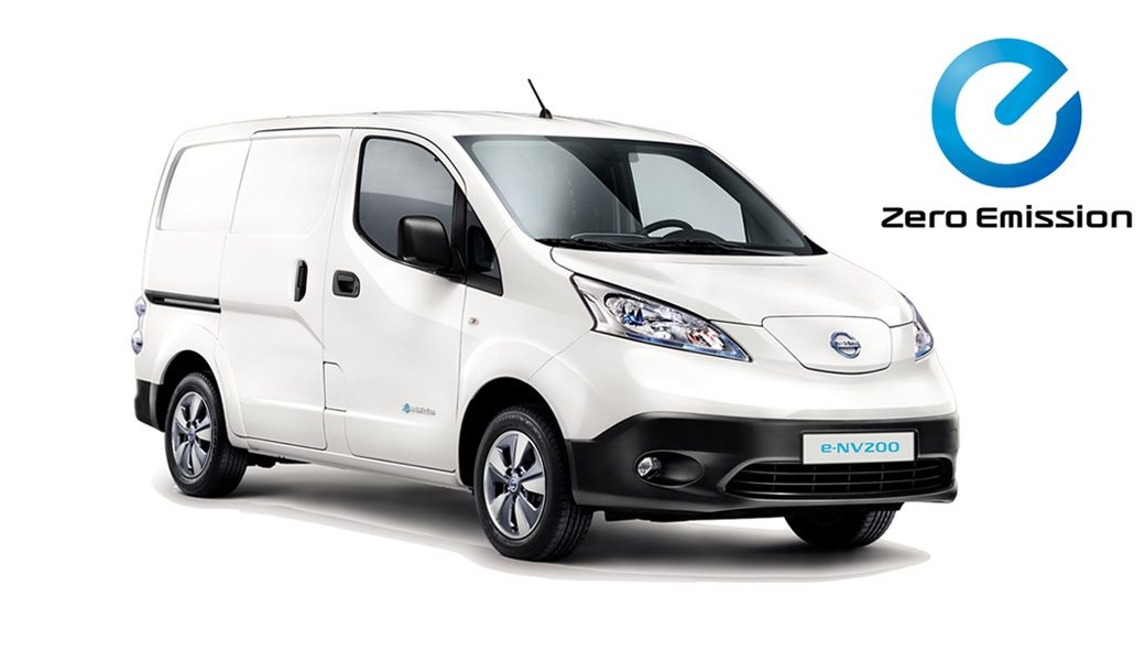 range-electric-vehicles-e-nv200-van-zero-emission