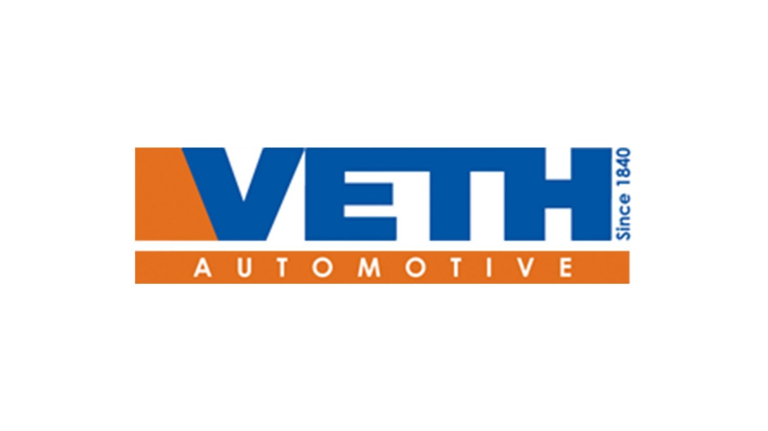 Veth Automotive