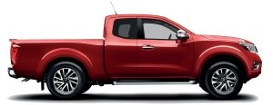 Nissan&#x20&#x3b;NP300&#x20&#x3b;Navara&#x20&#x3b;-&#x20&#x3b;side&#x20&#x3b;view