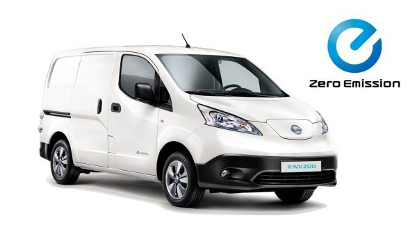 Nissan Garage Rotterdam : Electrify the world experience nissan nissan