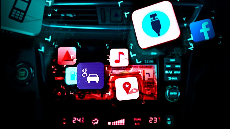 Passenger Hatchback Cars Nissan Fuse Box 2014 Versa Note Range Nissanconnect