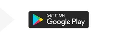 logo del download su Google Play