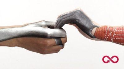 NISSAN – Kundenversprechen – NISSAN Assistance mit lebenslanger Mobilit?tsgarantie