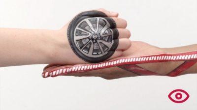 NISSAN – Kundenversprechen – kostenloser Fahrzeugcheck