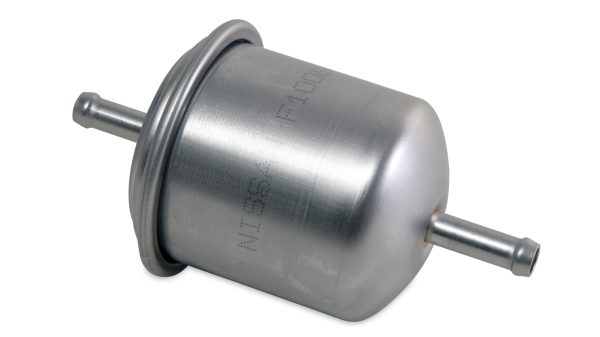 Nissan - Genuine parts - Fuel filter
