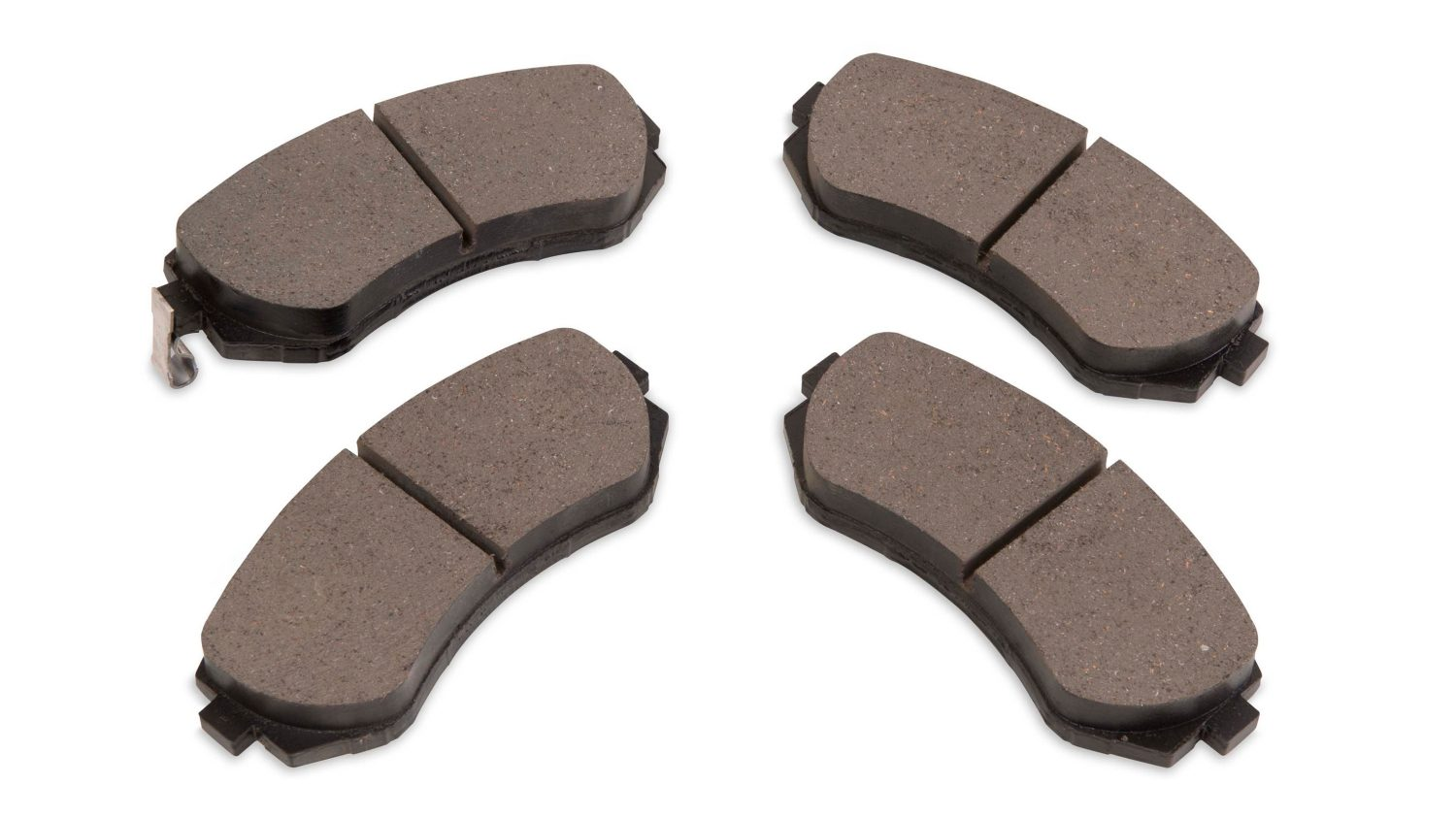 Nissan - Genuine parts - Brake pads