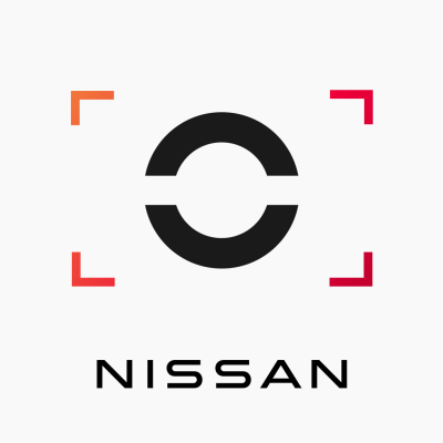 APPLICATION NISSAN DRIVER'S GUIDE