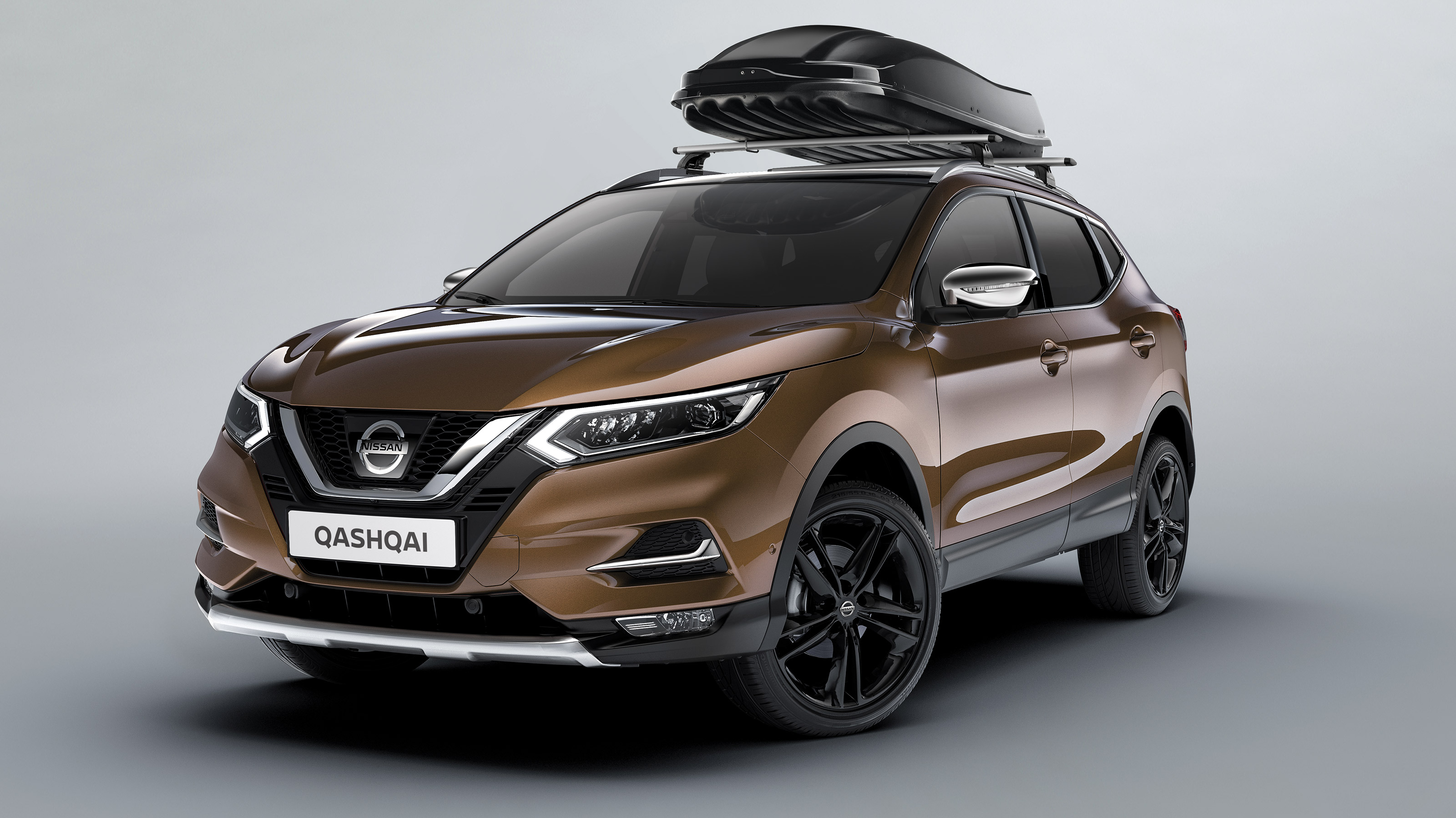 nissan qashqai suv urbain technologiquement avanc nissan. Black Bedroom Furniture Sets. Home Design Ideas