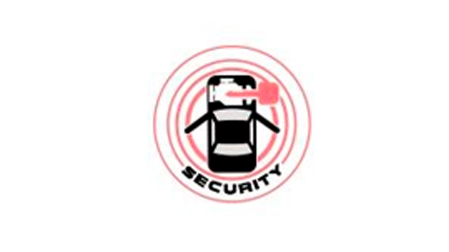 New Nissan e-NV200 safe and secure icon