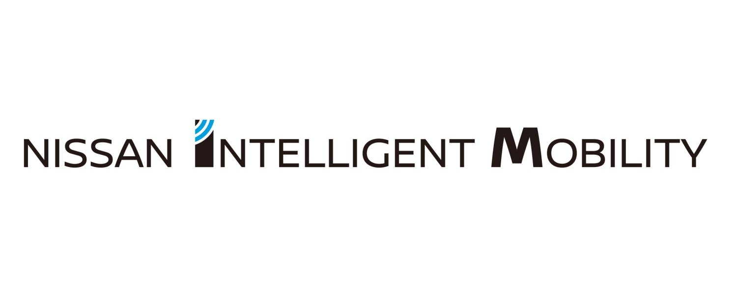 NISSAN Intelligent Mobility-Logo