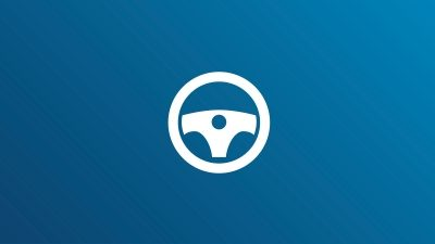 24h test drive icon