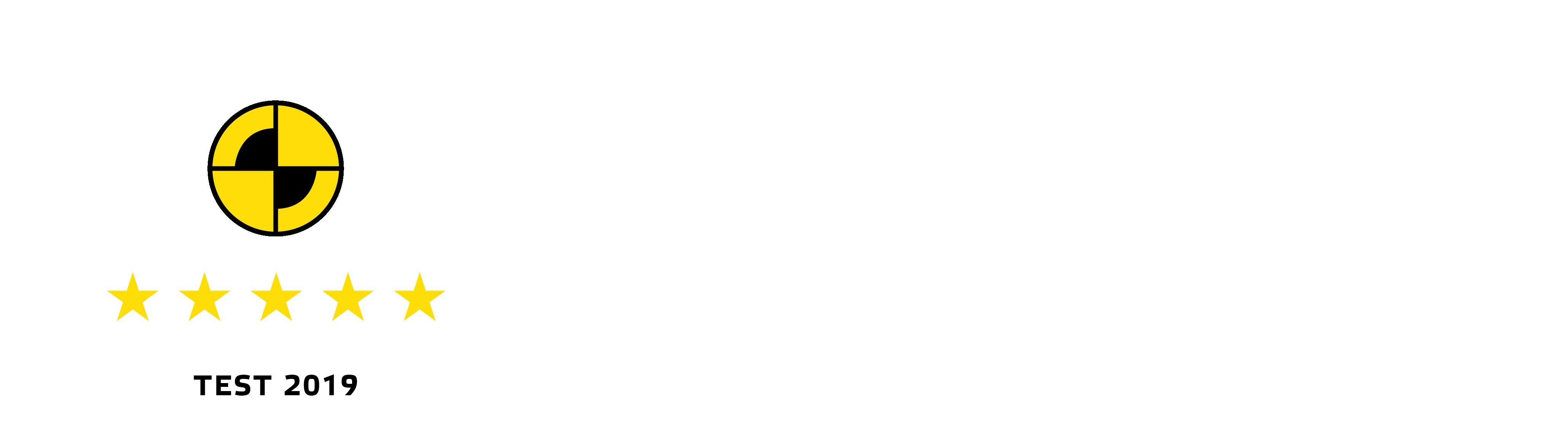 Echographie randki Montreal