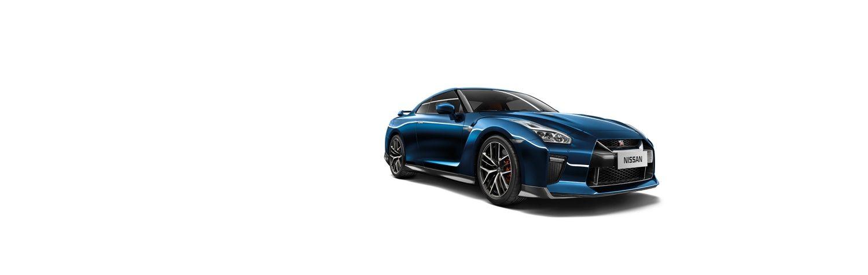 Gt Voiture R – Supercar Sport Nissan De lF3K1JcT