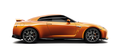 Nissan Gt R Configure Your