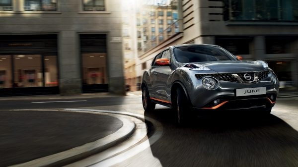 Nissan-Juke-2018-Exterior-Front-View