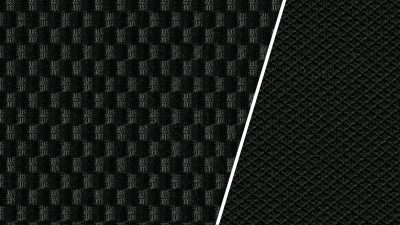 Nissan Navara graphite cloth for visia and acenta grades