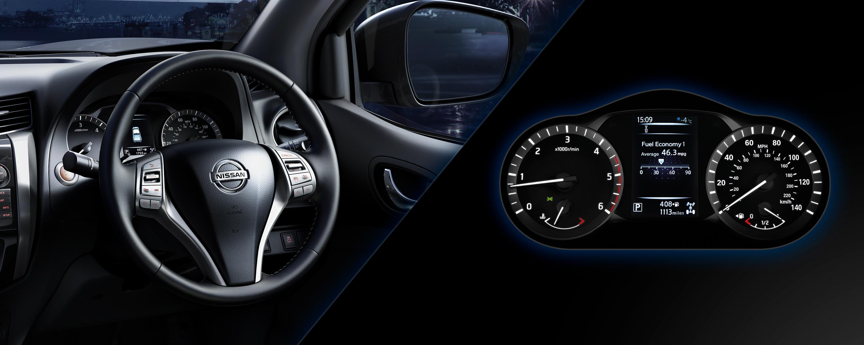 Toyota Prius Interior /& Exterior Digital Journey Recorder plus GPS Tracker
