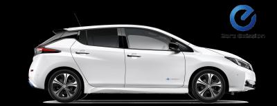 Neu Nissan LEAF