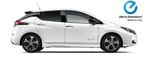 New&#x20&#x3b;Nissan&#x20&#x3b;LEAF