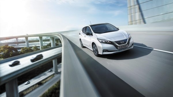 nissan-leaf-fleet