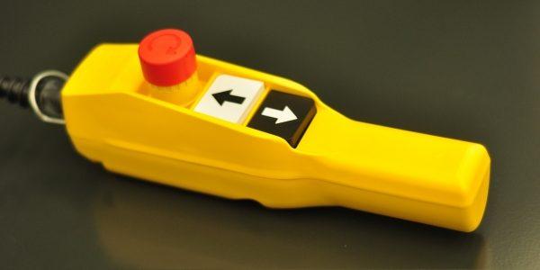 nt400-tipper-scattolini-remote-control