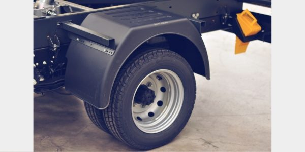 nt400-tipper-scattolini-wheel-arch