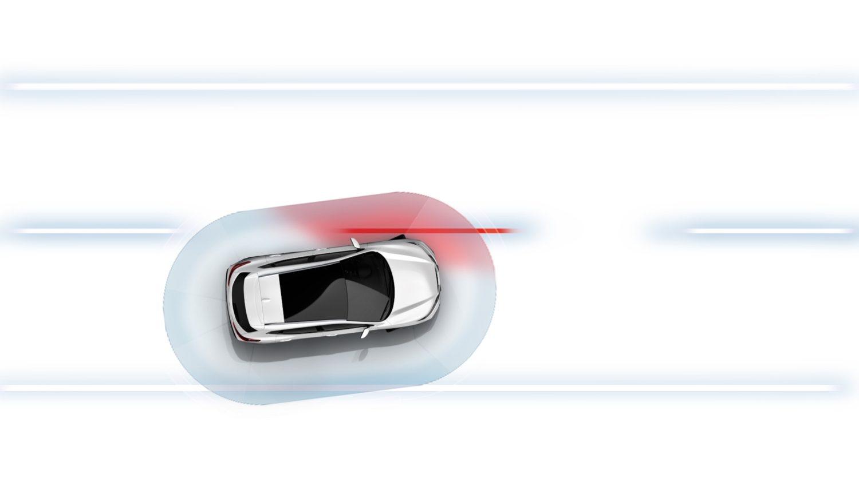 a6c7eb1b9d5322 Nissan Qualité   Sécurité auto, avis et fiabilité   Nissan