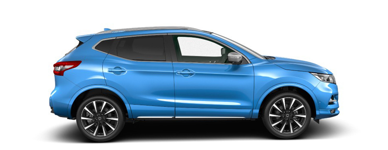 Nissan Ιωάννινα