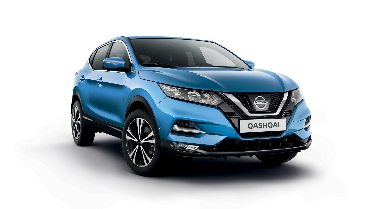 pre os e vers es nissan qashqai crossover 4x4 nissan. Black Bedroom Furniture Sets. Home Design Ideas