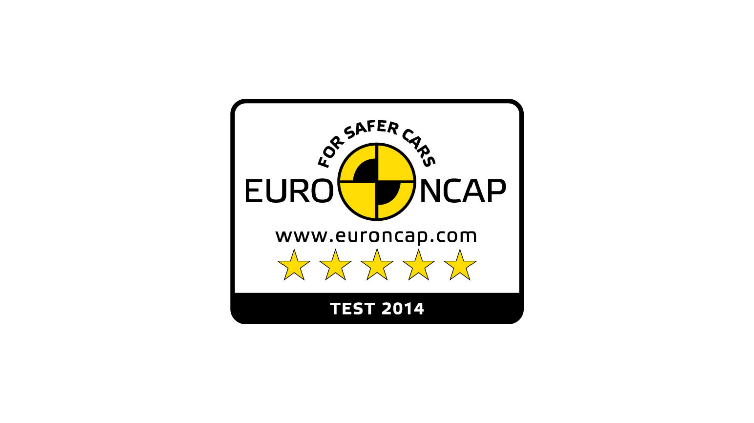 Small SUV features - Euro NCAP rating | Nissan Qashqai