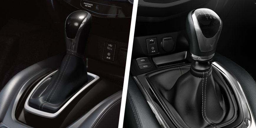Nissan x trail t30 01-07 2. 0 16v petrol 5 speed manual gearbox | ebay.