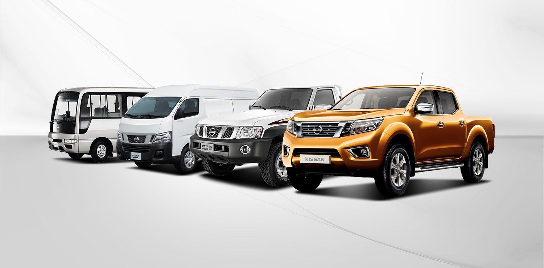 Kelebihan Kekurangan Toyota Navara Harga