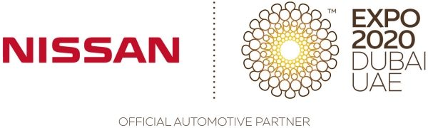 Nissan Intelligent Mobility logo