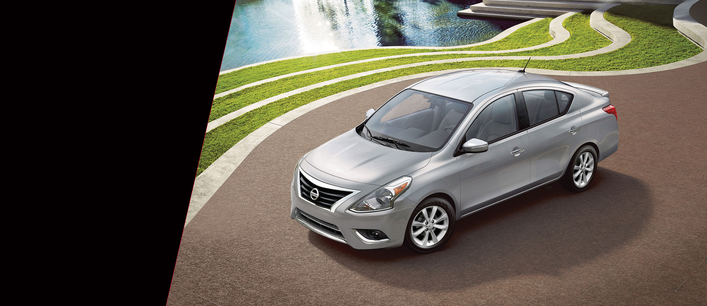 Nissan Sunny Ready For Anything At Your Business Fleet Nissan