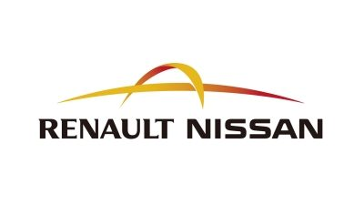 Renault-Nissan Alliance annual synergies rise 16% to €5 billion