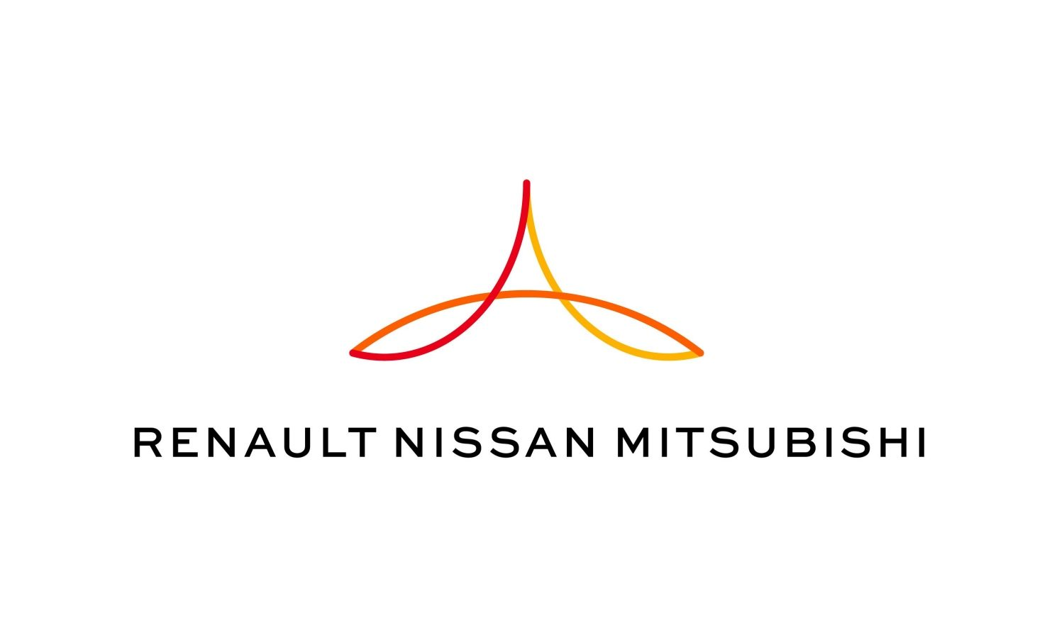 RENAULT-NISSAN-MITSUBISHI ACHIEVES RECORD FIRST-HALF SALES OF 5.54 MILLION UNITS