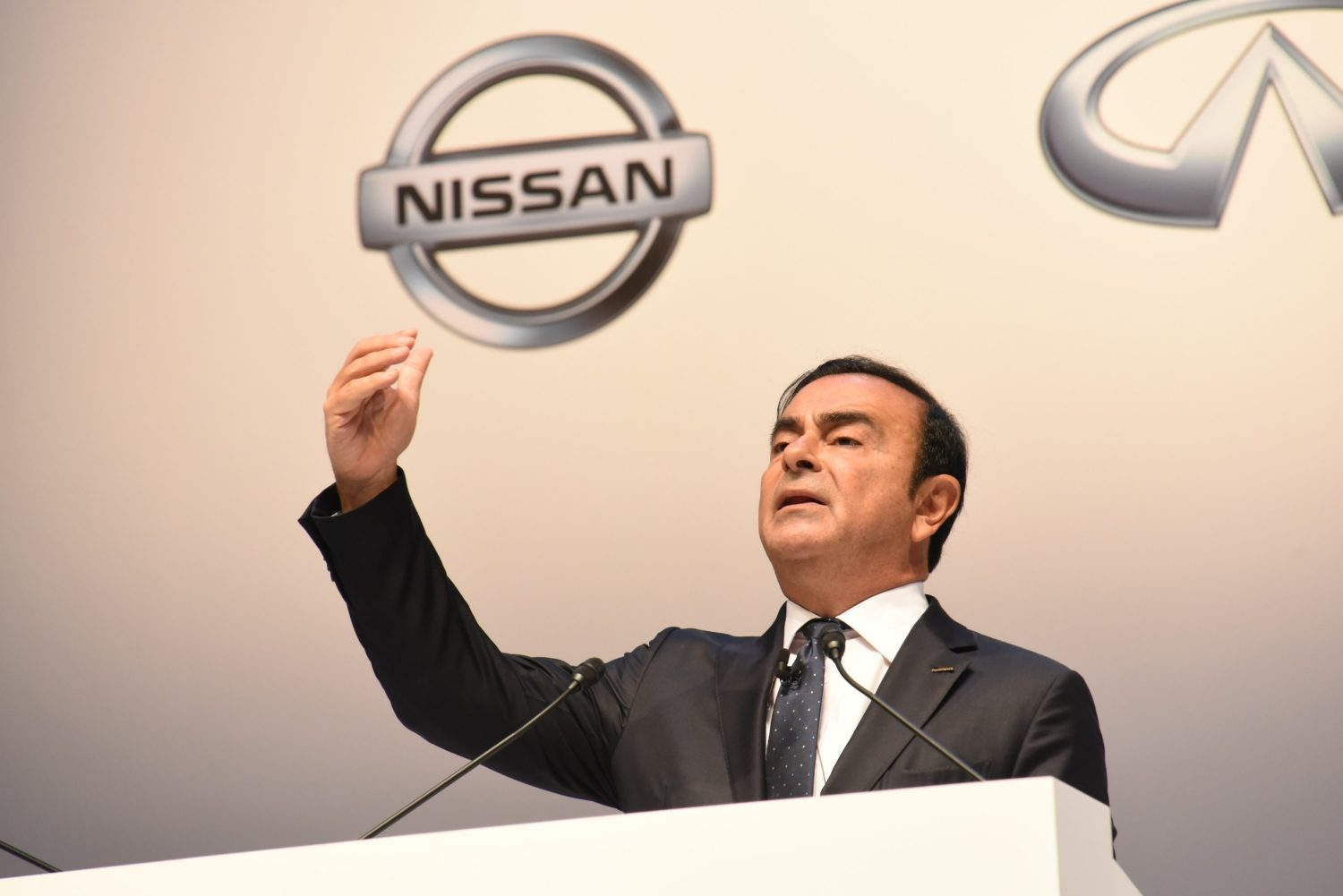 RENAULT – NISSAN – MITSUBISHI INCREASE ANNUAL SYNERGIES TO €5.7 BILLION