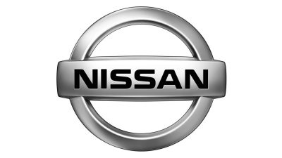 Nissan Reports First Half Results for Fiscal Year 2016