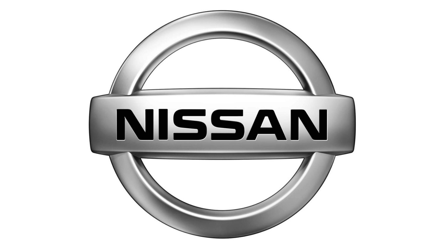 Nissan Makes Further Commitments to Sunderland Plant
